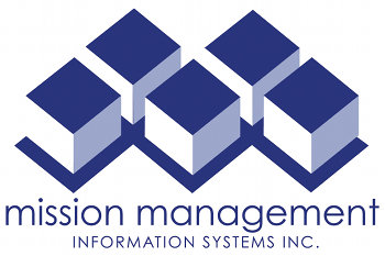 welcome to mission management information systems inc - Campground Manager