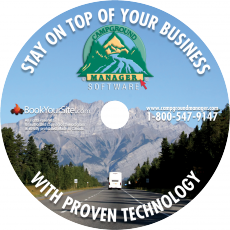 campground manager software is a state of the art property management system designed for the modern campground encompassing many features not seen before