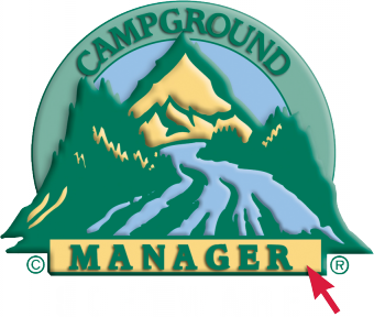 Campground Manager Software
